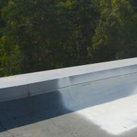Понятие капитального ремонта крыши